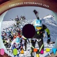 PhotoAlpArvier 2020  Il concorso fotografico legato al Millet Tour du Rutor Extrême 2020