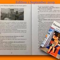 TRIATHLON E IRONMAN La psicologia del triatleta di Matteo SIMONE