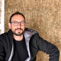 Ad Ancona una rete di imprenditori e professionisti del mondo green