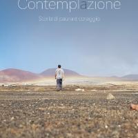 Contemplazione: il romanzo mozzafiato di Andrea Pietrangeli che fa ritrovare la gioia della vita