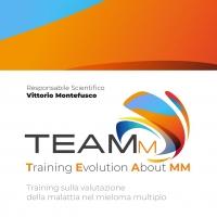 Mieloma Multiplo: corso FAD per valutare la risposta ai trattamenti