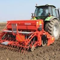 Macchine e trattori agricoli: nel 2019 è l'usato il re del mercato