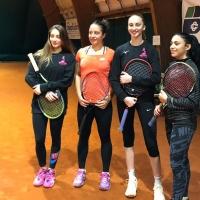 Il Valtiberina Tennis & Sport presenta le sette squadre della stagione 2020