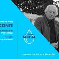 Al via LetterAmbiente: il primo incontro sabato 15 febbraio 2020 ore 16:00 presso la Fondazione Luciana Matalon a Milano