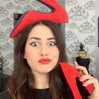 Make-up di San Valentino: non il solito trucco