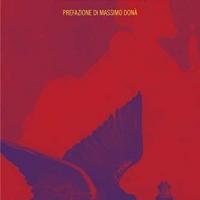 """Roberto Cecchetti presenta il saggio """"Il ritmo del desiderio. Da Jung alle pratiche filosofiche"""""""