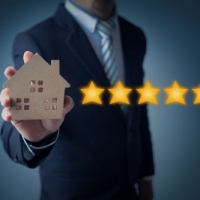 RepUP annuncia il rating per gli appartamenti in affitto breve