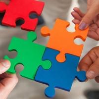 Come fare formazione con le metodologie esperienziali?