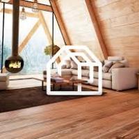 Efficienza energetica e innovazione: il legno al centro di Klimahouse 2020