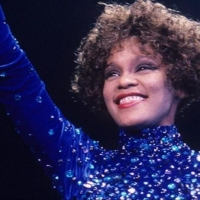 Whitney Houston, Bobbi Kristina e Nick Gordon, vittime della droga