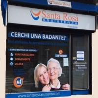 Un aiuto concreto agli anziani: l'agenzia Santa Rosa Assistenza