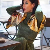 3a Edizione Fashion Vibes alla MFW