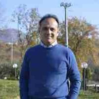 Acerra ospita l'incontro per la divulgazione dei dati del progetto EcoFoodFertility