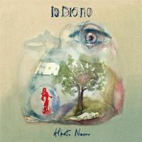 """Alberto Nemo """"No"""" è il nuovo singolo del musicista e cantante italiano"""