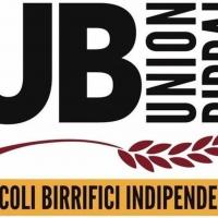 UNIONBIRRAI: ACCORDO CON LA CIA PER I BIRRIFICI AGRICOLI