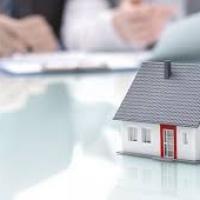 Servizi immobiliari, un mercato dalle enormi potenzialità e in continua espansione