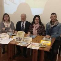Convegno di studi a Palermo. Obesità infantile, Italia quarta in Europa