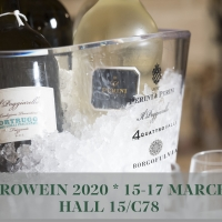 F&P Wine Group presente a ProWein 2020