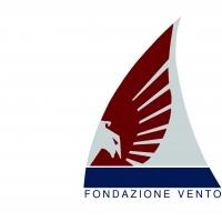 Fondazione Vento e la storia dietro l'app Sbullit Action