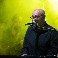 Concerto della Fossati Project Band allo Stradanuova a favore del Gaslini