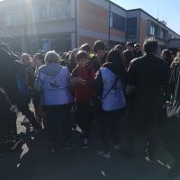 """Cervia """"Stop alla droga"""" per i giovani studenti"""