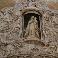 A Valencia tra arte, sport, cultura ...