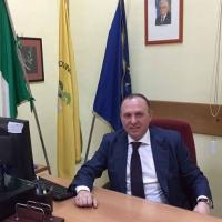 - Mariglianella L'Amministrazione Comunale ha deliberato il miglioramento del'Isola Ecologica di Via Quasimodo.