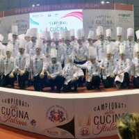 Chiusura con botto per la VI edizione di Beer&Food Attraction