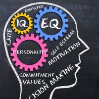 Un corso per acquisire le competenze del professionista HSE