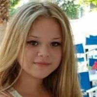 Morire di droga a 15 anni