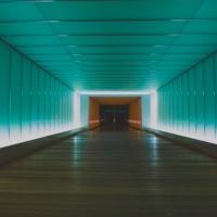 Sicurezza infrastrutture critiche e dei sistemi strategici: una nuova minaccia ransomware