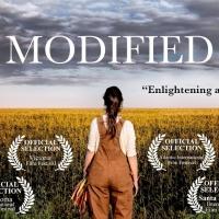"""IL DOCUMENTARIO """"MODIFIED"""" SVELA IL MARCIO DEGLI OGM"""