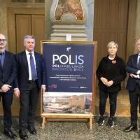 Fondazione Poliambulanza: POLIS, in tre anni il nuovo centro di ricerca e cura