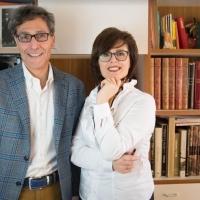"""A Milano si parla di architettura emozionale: """"in che modo gli ambienti in cui viviamo possono contribuire al benessere psicofisico"""""""