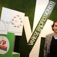 Come aprire un'attività in Svizzera senza costituire una società,  se ne parla al Convegno Svizzera-Italia 2020