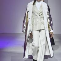Si conclude Fashion Vibes 2020 con il successo dei designer presentati