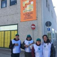 Droga: una campagna di informazione e prevenzione a Tolentino