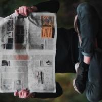 Fake News: l'informazione sotto minaccia e la soluzione di contrasto alla disinformazione