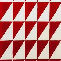 L'appassionata ricerca artistica di Alessandro Giordani