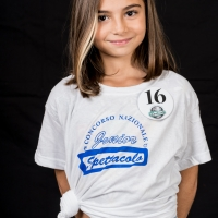 Gaia D'Alessandro