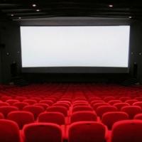 LA CAUSA CORONAVIRUS HA FATTO SLITTARE PURE LA PROIEZIONE DEL FILM I.H.D. AL NORD ITALIA