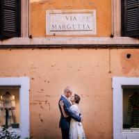 Cosa vuol dire fotografare un matrimonio in stile reportage?