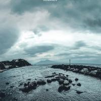"""Vladimiro Bottone presenta il romanzo """"Non c'ero mai stato"""" (Neri Pozza, 2020)"""