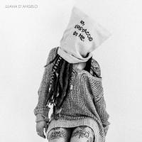 Luana D'Angelo  Io, l'ostaggio di me