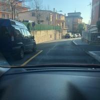 A Vicovaro grazie a Italia dei Diritti tornano i parcheggi per disabili