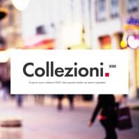 Ingrosso abbigliamento Roma Centro Deca – Nuove collezioni P/E 2020