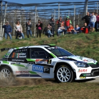 35°Rally Bellunese: al via i preparativi