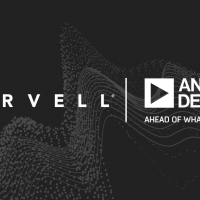 Marvell e Analog Devices annunciano una collaborazione per soluzioni radio 5G altamente integrate