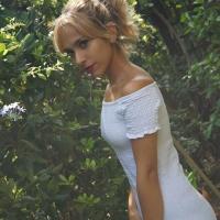 Marta Mauceri: il nuovo singolo