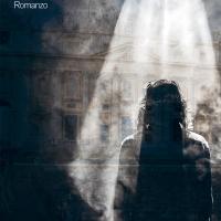 """Damiano Leone presenta il romanzo """"Il Guaritore"""""""